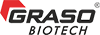 GRASO Biotech Logo