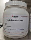 Agar Bakteriologiczny (119)