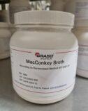MacConkey Bulion (9004DM)