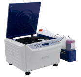 Auto Stainer Gram (AT-2000G)